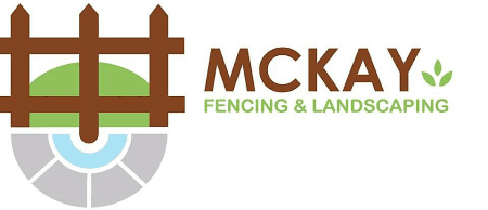 McKay Fencing and Landscaping